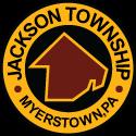 Jackson Township, PA